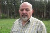 Директорът на ЮЗДП свиква съвещание с ръководителите на 40-те държавни горски и ловни стопансва