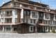 """Цената на хотел """"Бъндерица"""" в Банско падна с 600 хил. лева за половин година, съдия-изпълнител го сложи за пореден път на тезгяха"""