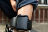 Сложиха електронни гривни на двама от Пиринско под домашен арест