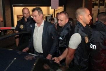 Изненадващо: Освободиха Георги Янков срещу 20 000 лева