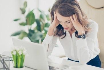 4 начина да предотвратите стреса