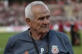Ето кой е новият треньор на ЦСКА