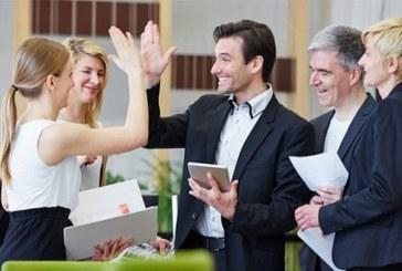 Наши фирми въведоха 4-дневна работна седмица, резултатите – отлични