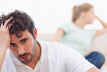 Пет признака, че сте в брак без любов