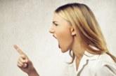 20 нейни навика у дома, които го побъркват