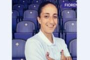 Петричанката Л. Костова подписа в Унгария, преследва футболен трофей в шеста европейска държава