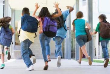 2243-ма кандидат-гимназисти   в Пиринско се записаха на   първо класиране, 245-има са   подали заявления за втория етап