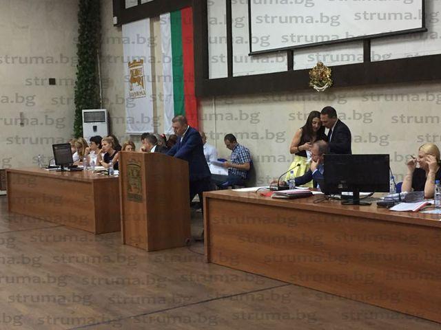 Съветникът-хотелиер Р. Калайджиев: Нито аз, нито член на семейството ми някога отново ще се кандидатираме за общински съветници