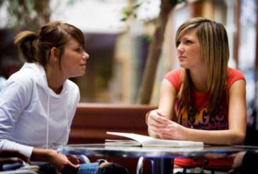 Как да започнем интелигентен разговор