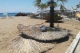Българските туристи не се плашат от бурите, остават в Гърция