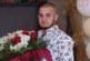 Двама братя сред обявените за национално издирване за побоя над 20-г. санданчанин в Равда, в квартирата им открили талони за метадонова терапия