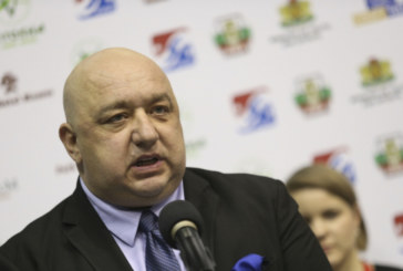 Министър Кралев: Ще има наблюдение и СРС-та във футбола