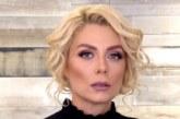 Венета Райкова живяла в адски болки 30 години