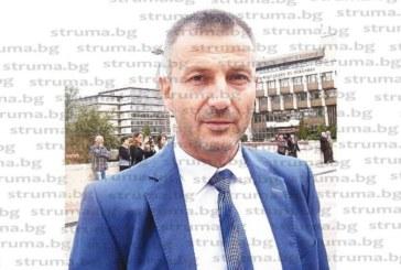 """Общинският съветник А. Тодоров: Новият благодетел на ОФК """"Пирин"""" иска контролния пакет, кметът Ат. Камбитов да каже крие ли се нещо около сделката?"""
