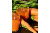 Плодовете и зеленчуците, които предпазват от рак