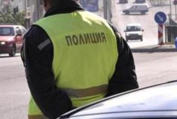 Забраняват колите с десен волан в България