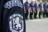 Полицаи на протест, искат  по-високо заплащане на нощния труд