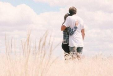 5 важни неща, които ще спасят връзката ви