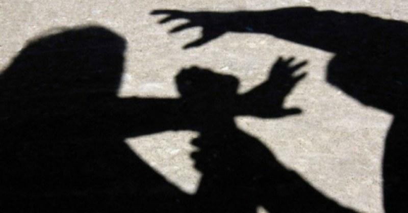 Нападнаха мъж в Гоце Делчев посред бял ден и му задигнаха парите