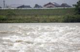 Над 1 милион японци евакуирани заради проливни дъждове
