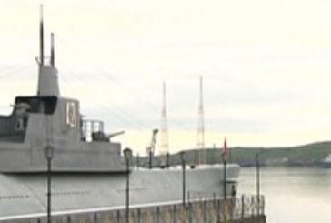 Русия обяви кои са загиналите военни на атомната подводна станция