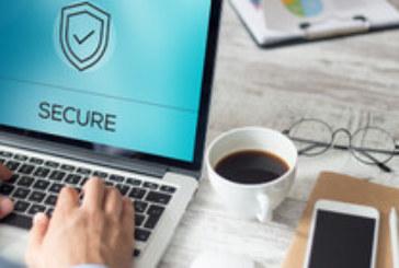 Как да защитим личните си данни в интернет