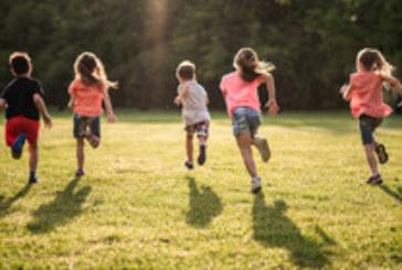 Децата в София – по-здрави от тези в провинцията