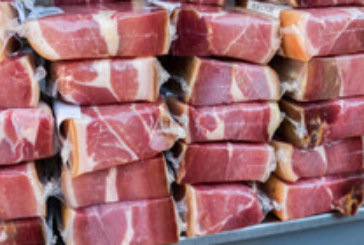 Възможно ли е епидемията от африканска чума да доведе до скок на цените на свинското месо?