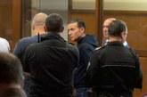И брат на адвокат на Миню Стайков издирван за разбитата цигарена фабрика в Карнобат