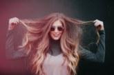 Маски против накъсване на косата