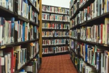 Рекорд! 15 кандидати за библиотекар в училище, назначиха филоложката М. Костадинова