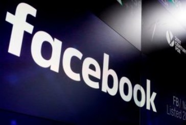 Facebook и Instagram отново се сринаха