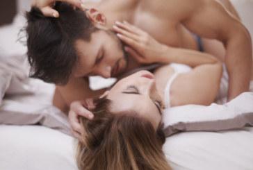 Вината след случаен секс – по-голяма при жените