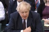 Борис Джонсън: Споразумението за Brexit е мъртво, има възможност да сключим ново с ЕС