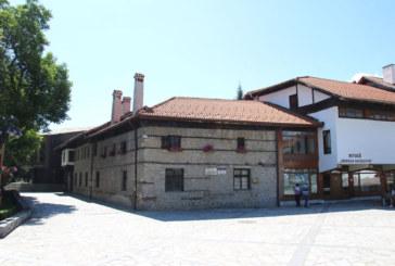 На 23 юли Банско почита паметта на Никола Вапцаров
