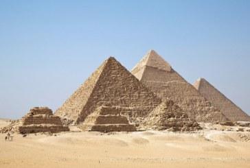 10 любопитни факта за Древен Египет