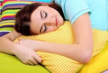 9 от най-честите сънища и тяхната скрита символика