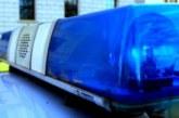 Проститутка ограби постоянен клиент, не си платил, арестуваха я