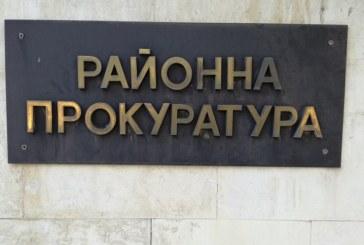 Прокуратурата нищи  незаконно отглеждане на канабис в Петричко и Санданско