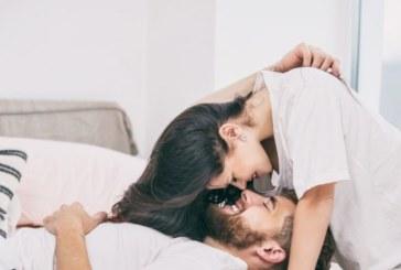 4 мита за секса