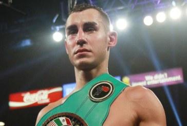 Трагедия! Руски боксьор почина от травмите след мач