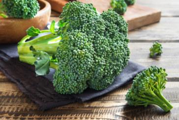 5 храни, които да ядете сурови