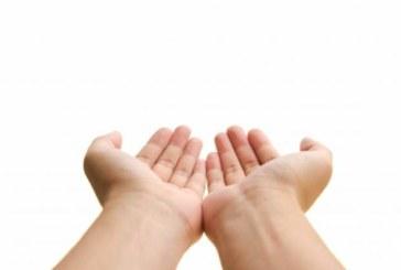 На какво могат да бъдат симптом треперещите ръце