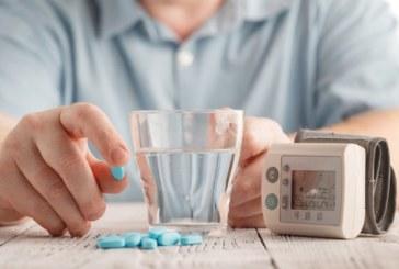4 причини лекарствата против високо кръвно да не помагат