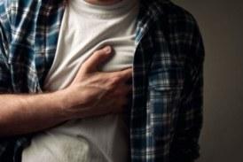 Лекари посочиха симптомите, предшестващи смъртта