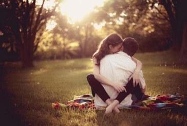 Как ще намериш истинската любов според зодията