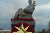 Погребват като царе най-големите руски мафиоти /СНИМКИ/