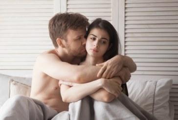 Какви са признаците, че партньорът ви не ви е верен