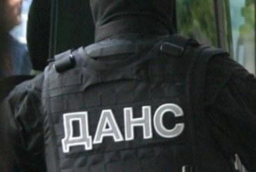 Спецпрокуратурата, ДАНС и полицията разследват група за данъчни престъпления