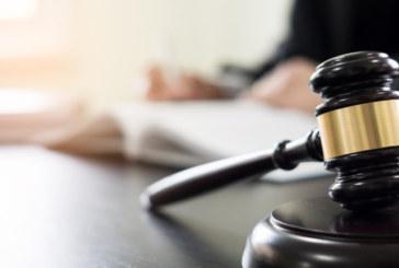 Условна присъда за безработна от Кюстендил, задигнала кухненските съдове на семейство емигранти в Кипър